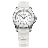 Ladies&#039; Maverick GS Quartz Steel (241492)