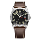 ​Infantry GMT Steel (241648)