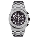 Royal Oak Offshore Steel (25721ST.OO.1000ST.08)