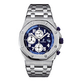 Royal Oak Offshore Steel (25721ST.OO.1000ST.09)