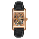 Edward Piguet Skeleton Tourbillon (25947OR.OO.D002CR.01)
