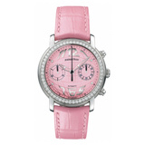 Ladies' Jules Audemars Chronograph (26012BC.ZZ.D063CR.01)