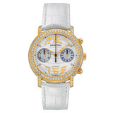 Ladies&#039; Jules Audemars Chronograph (26037BA.ZZ.D014CR.01)