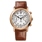 Jules Audemars Chronograph Rose Gold (26100OR.OO.D088CR.01)