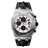 Royal Oak Offshore Steel (26170ST.OO.D101CR.02)