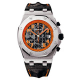"Royal Oak Offshore ""Volcano"" (26170ST.OO.D101CR.01)"