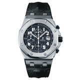 Royal Oak Offshore Steel (26170ST.OO.D101CR.03)