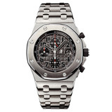 Royal Oak Offshore Titanium (26170TI.OO.1000TI.01)