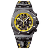 Royal Oak Offshore Forged Carbon (26176FO.OO.D101CR.01)