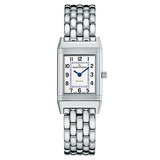 Reverso Lady Quartz Steel (2618110)