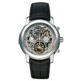 Jules Audemars Minute Repeater (26270PT.OO.D002CR.01)
