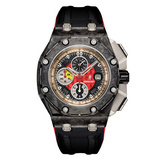 "Royal Oak Offshore ""Grand Prix"" (26290IO.OO.A001VE.01)"