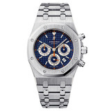 Royal Oak Chronograph Steel (26300ST.OO.1110ST.07)