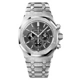 ​Royal Oak Chronograph Automatic Steel (26320ST.OO.1220ST.01)