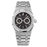 Royal Oak Automatic Steel (26330ST.OO.1220ST.01)