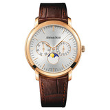 Moonphase Calendar Automatic Rose Gold (26385OR.OO.A088CR.01)