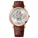 Jules Audemars Perpetual Calendar Rose Gold (26390OR.OO.D088CR.01)