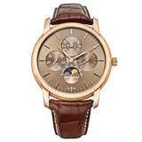 Jules Audemars Perpetual Calendar Rose Gold (26390OR.OO.D093CR.01)