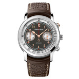 Jules Audemars &quot;Gstaad Classic&quot; Chronograph Titanium (26558TI.OO.D080VE.01)