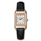​Reverso Duetto Rose Gold (2662420)