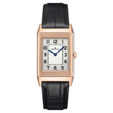 Grande Reverso Ultra Thin Manual Rose Gold (2782520)
