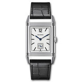 "Grande Reverso Ultra Thin ""Tribute to 1931"" (2783520)"
