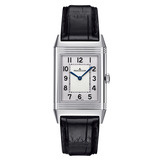 Grande Reverso Ultra Thin Manual Steel (2788520)