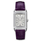 ​Grande Reverso Lady Ultra-Thin Steel (3208421)