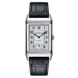 ​Grande Reverso Night & Day Steel (3808420)