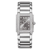 Ladies' Twenty-4 White Gold (4908/200G-001)