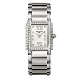 Ladies' Twenty-4 White Gold (4908/200G-011)