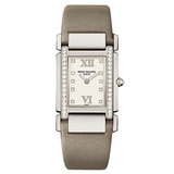 Ladies' Twenty-4 White Gold (4920G-010)