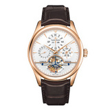 Master Grande Tradition Tourbillon Perpetual (500242A)