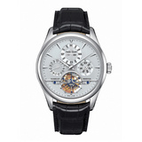 Master Grande Tradition Tourbillon Perpetual (500649A)