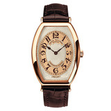 Gondolo Rose Gold (5098R-001)