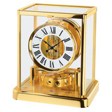 ATMOS Classique Gold-Plated (5101202)