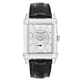 ​Gondolo White Gold (5111G-001)