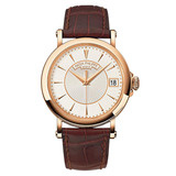 ​Calatrava Rose Gold (5153R-001)
