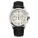 ​Chronograph White Gold (5170G-001)