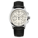 Chronograph Manual White Gold (5170G)