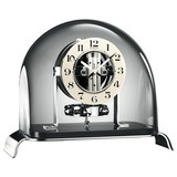 ATMOS Rdition 1930 Clock (5175101)