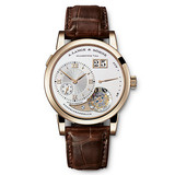"Lange 1 Tourbillon ""Homage to F. A. Lange"" (722.050)"