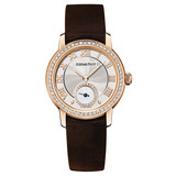 Jules Audemars Rose Gold & Diamonds (77228OR.ZZ.A082MR.01)