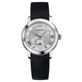 Ladies&#039; Jules Audemars White Gold (77230BC.OO.A001MR.01)