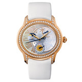 Ladies' Millenary Starlit Sky (77315OR.ZZ.D013SU.01)