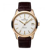 Geophysic True Second Rose Gold (8012520)