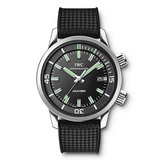 Vintage Aquatimer Automatic Steel (IW323101)
