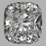 1.01 Carat Cushion Brilliant Diamond (F/VS2)