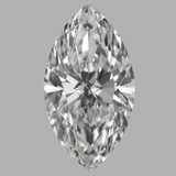 2.02 Carat Marquise Diamond (D/VS1)