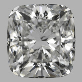 1.20 Carat Cushion Brilliant Diamond (F/VS1)